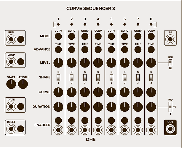 curve-sequencer-8