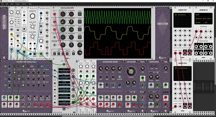 SubStationAudioRateSequencer.PNG