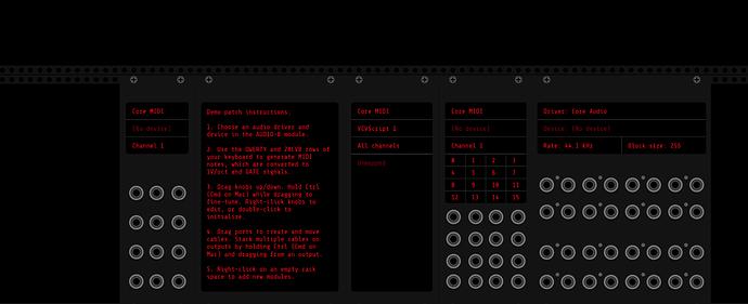 Screenshot 2020-10-05 at 18.36.33