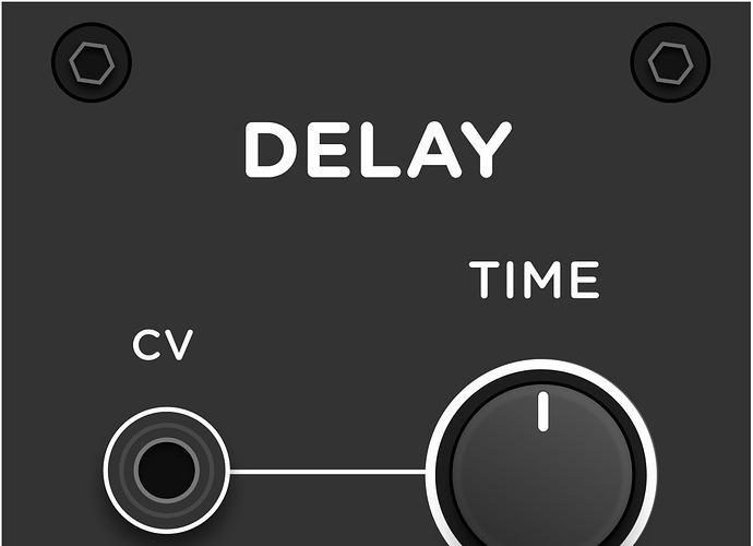 Delay-1