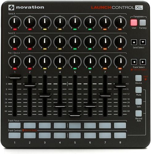 DJ-Equipment-NVT16-AMS-LAUNCH-CONTROL-XL-detailed-image-1