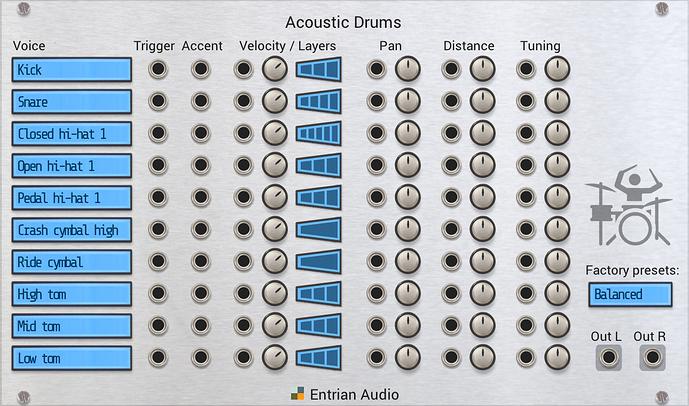 Acoustic-Drums-Panel-Plain