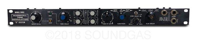 Marshall-Time-Modulator-5002-A-2