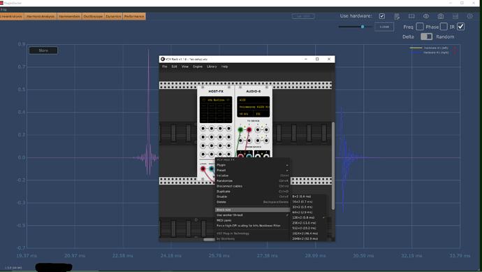 Screenshot 2021-07-24 104925