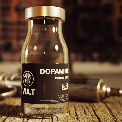 dope001