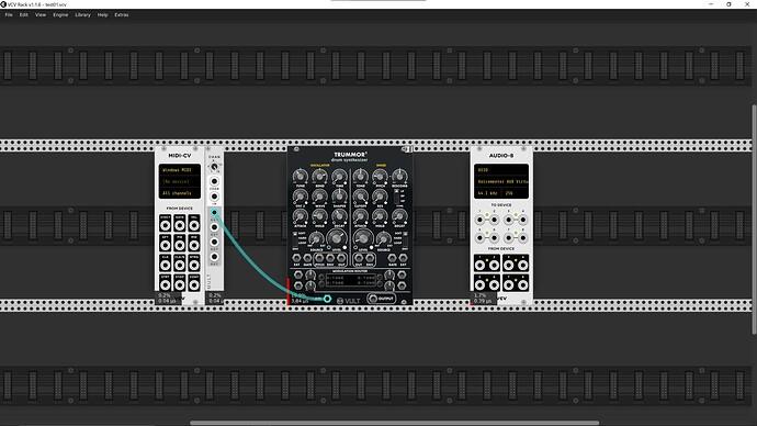 Screenshot 2021-09-03 221720