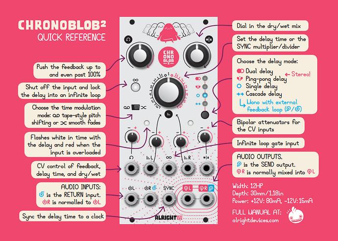 chronoblob2-ref