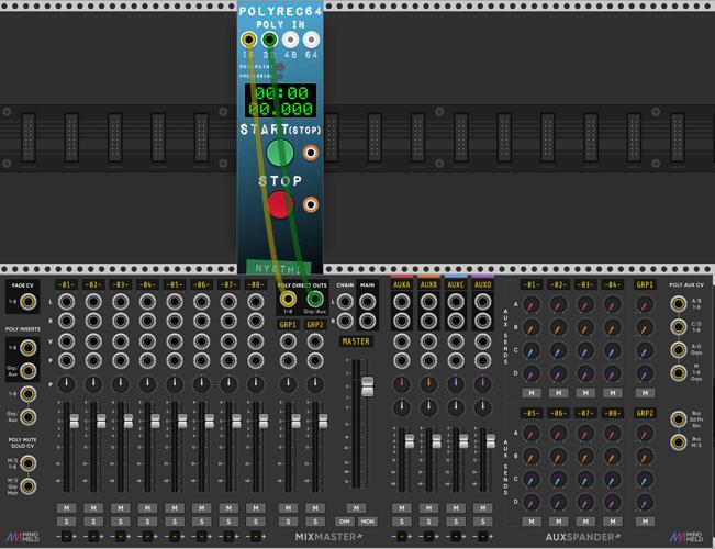 Screenshot 2020-09-11 at 23.41.14