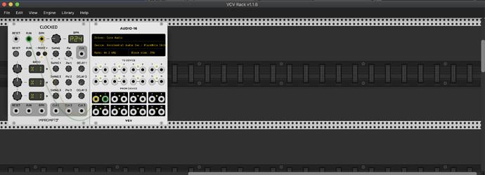 Screen Shot 2020-06-11 at 5.24.01 AM