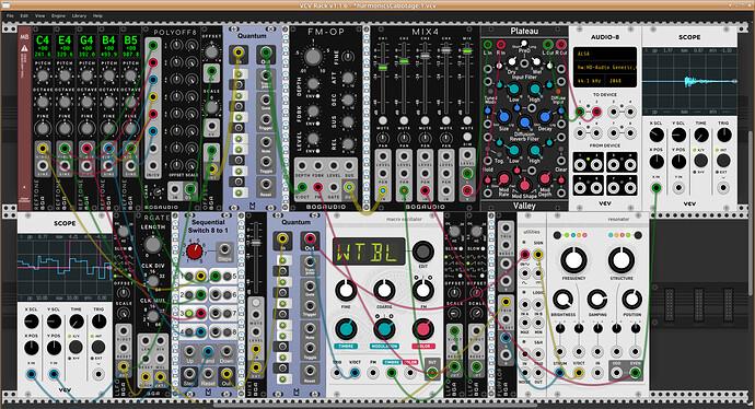 Screenshot_HarmonicsCabotage