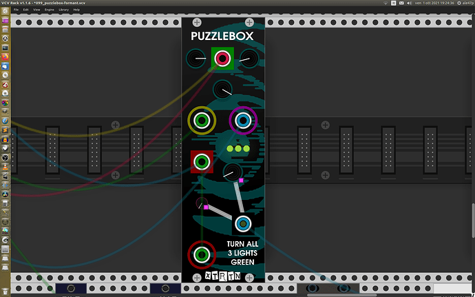 puzzlebox_solved