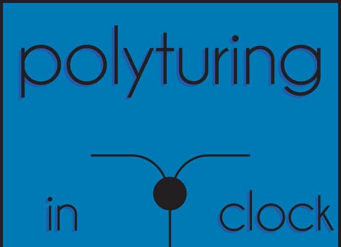 polyturingt