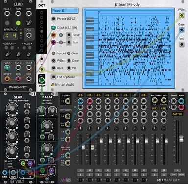 Screenshot 2021-05-04 at 16.26.42