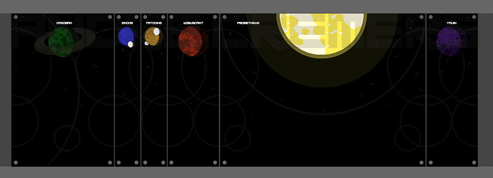VCV Rack_Concept_Space Theme_Andre Cremers_Feb 2021