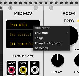 vcv_shot_CoreMIDI
