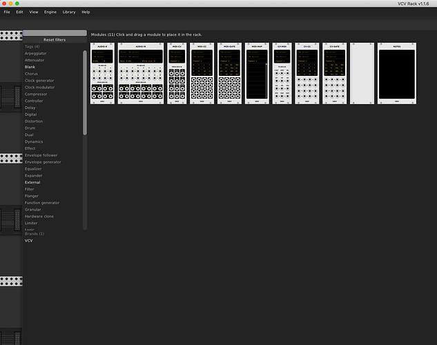 Screenshot 2021-08-21 at 19.19.43