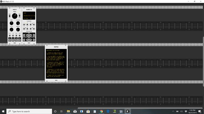 Screenshot%20(56)