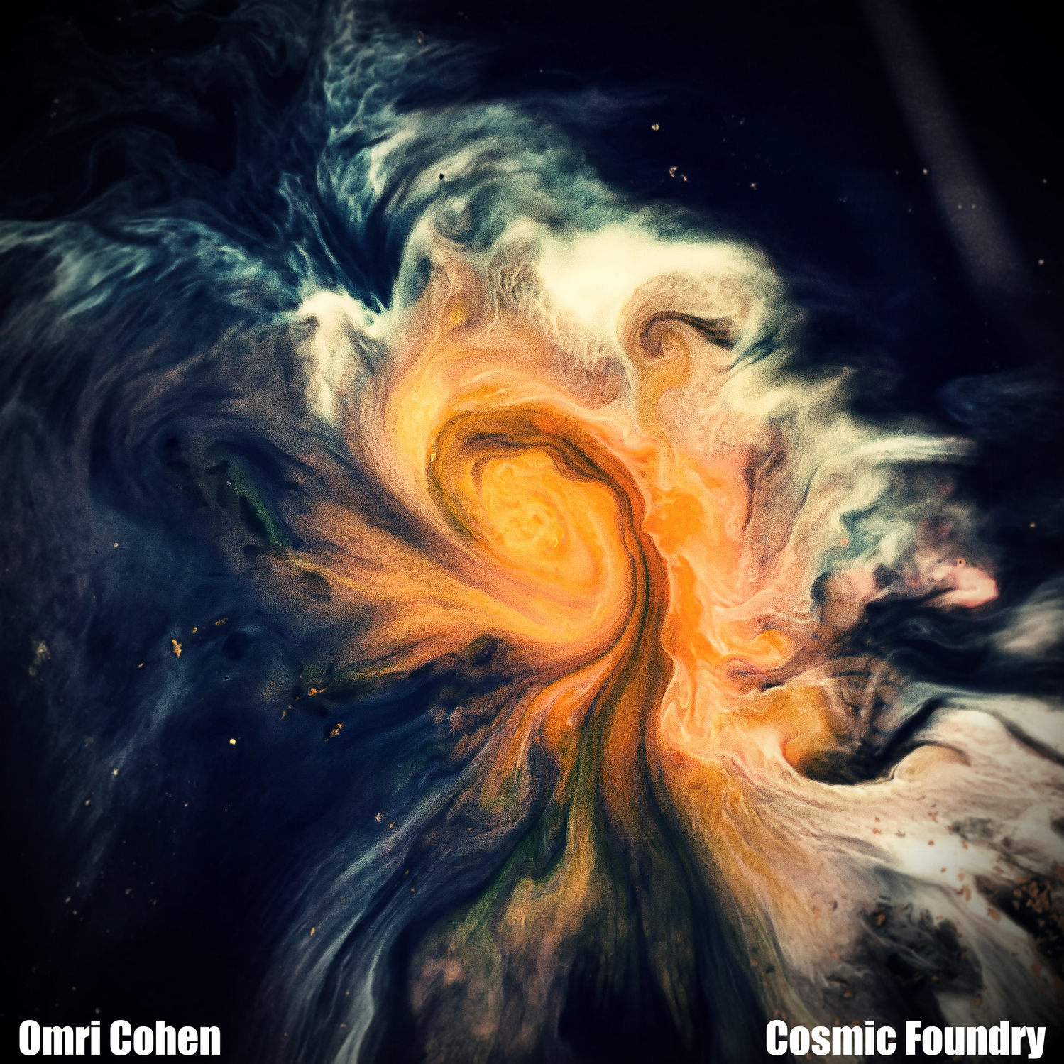 Cosmic%20Foundry%20Bandcamp