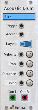 single-instrument-panel-2