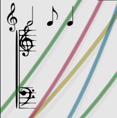 music_fonts