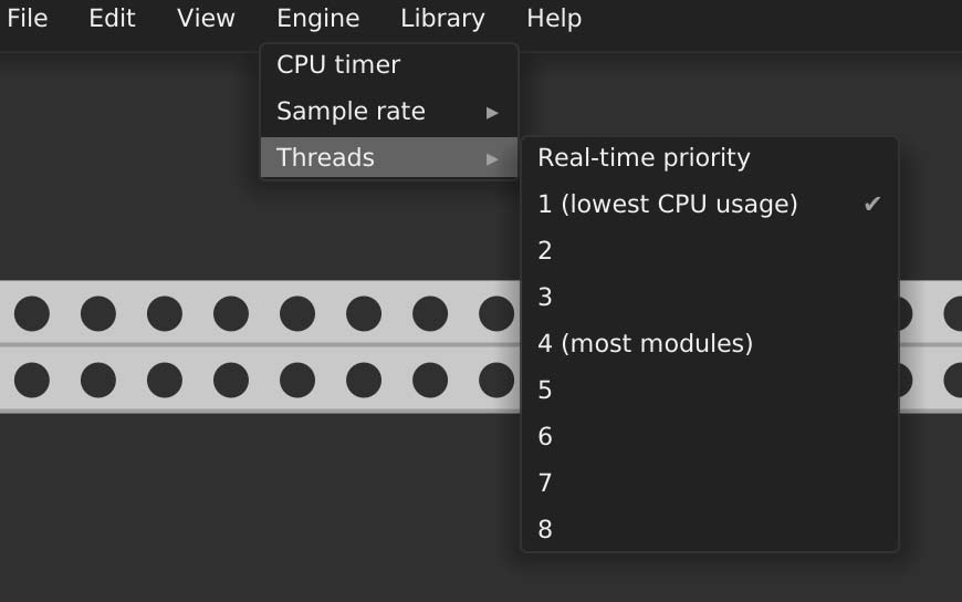 rack1-multithread