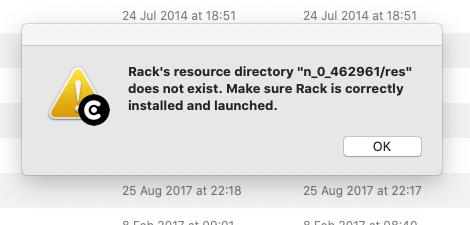 Screenshot 2021-08-22 at 14.33.33